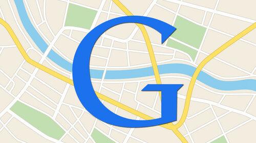 google-g-maps-ss-1920-800x450.jpg