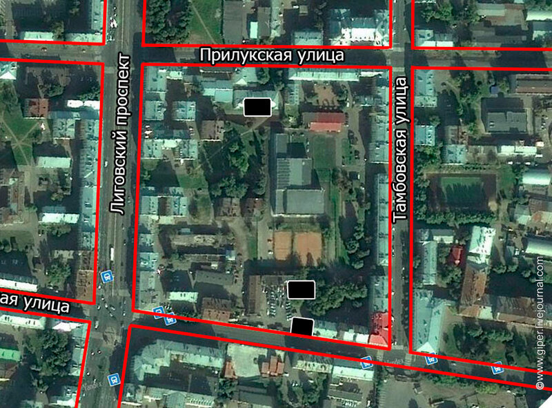 ЖК Новый Лиговский от СПб Реновация цены на квартиры, планировки, отзывы, расположение на карте Санкт-Петербурга