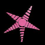 mfisher-star1b-sh.png
