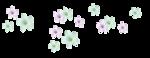 «Magic of Flowers» 0_7c4ca_e3021f17_S