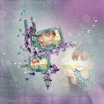 «Magic of Flowers» 0_7c50c_9c3dba7e_S