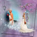 «Magic of Flowers» 0_7c515_b6b3237f_S