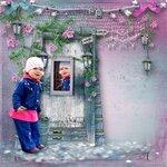 «Magic of Flowers» 0_7c518_c820e1b_S