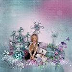 «Magic of Flowers» 0_7c51a_6c796d8f_S