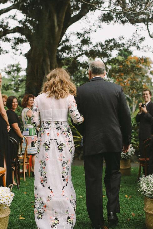 необычные-свадебные-платья7.jpg