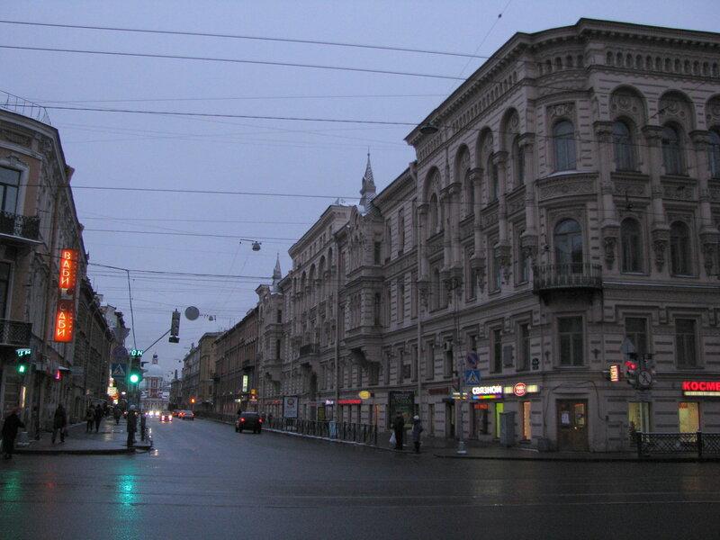 СКА-ВИТЯЗЬ. (Фото)