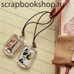 http://img-fotki.yandex.ru/get/4427/30970526.1a/0_5c87b_2c264023_orig