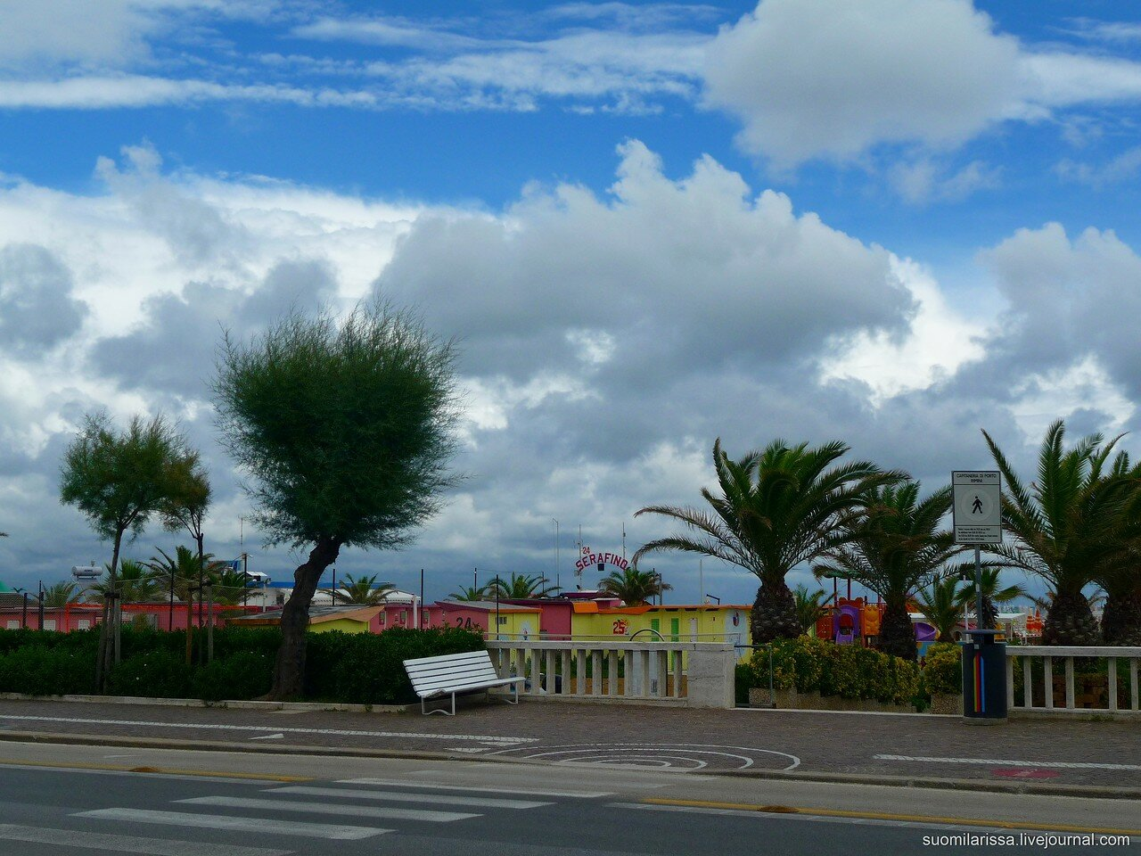 Rimini-10.7.2014