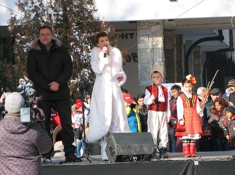 Банско2011-12