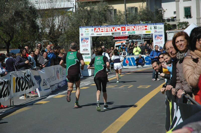 Maratona 016.JPG