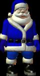 Wishes Romanas Santas