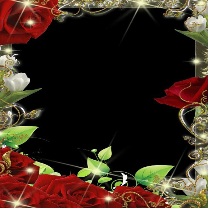 http://img-fotki.yandex.ru/get/4427/41771327.246/0_6d1d4_aafec6fd_orig.png