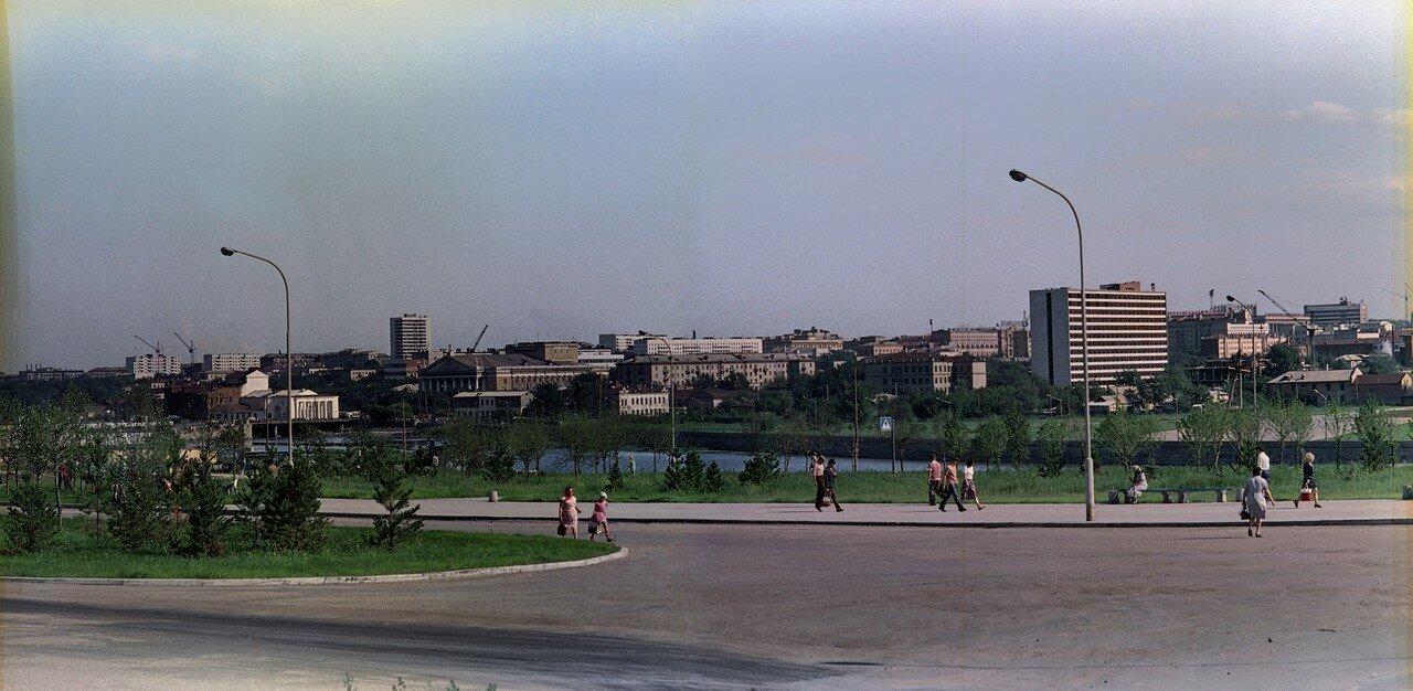 Panorama1_1.jpg
