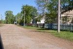 улица Курская