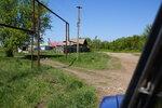 улица Любимовка