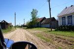 улица Дрожиновка