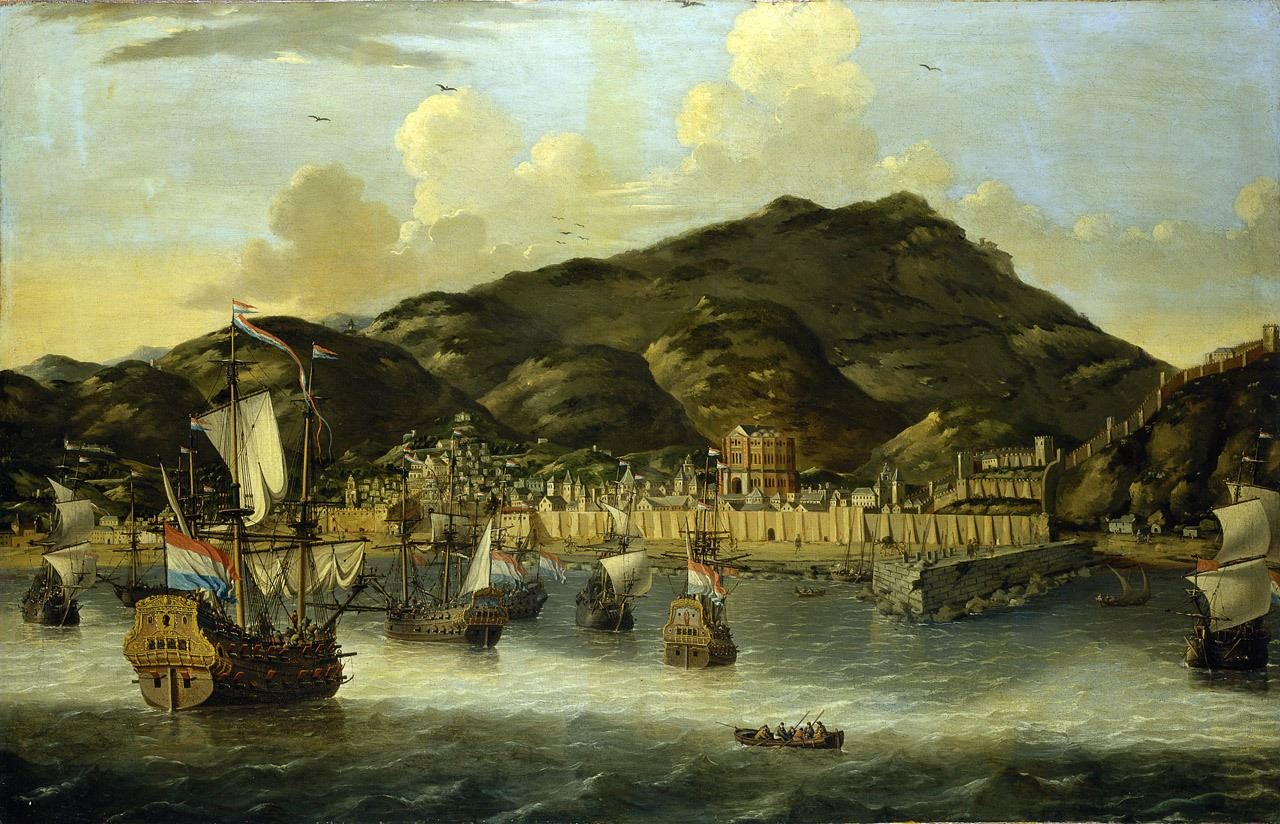 dutch ships off Tripoli.jpg