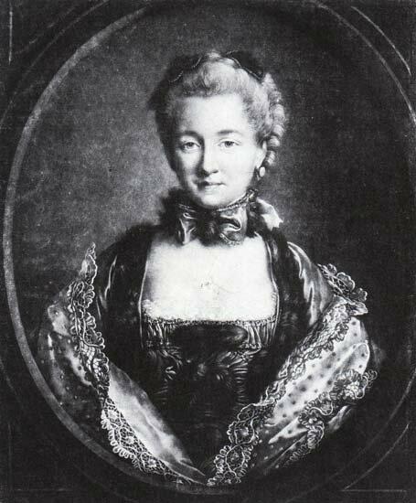 Чернышёва, Наталья Петровна