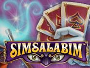 Simsalabim бесплатно, без регистрации от Microgaming