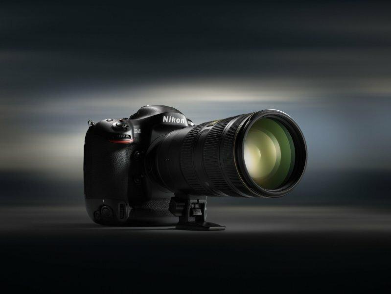 Автор: Петкун Евгений, блог Евгения Владимировича, фото, фотография: Nikon D4