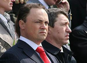 Хронология еще одного обещания мэра Владивостока