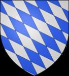 218px-Armoiries_Bavière.svg.png