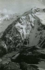 88. Кавказ