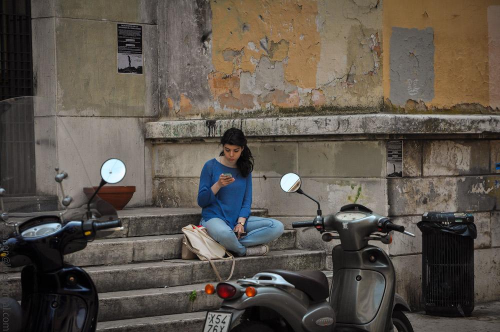 Italy-people-(13).jpg