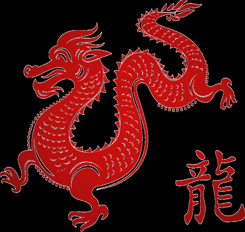 позволяет создавать символы китая картинки технические знания