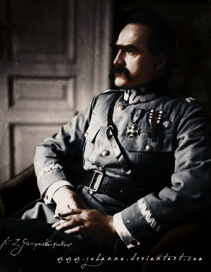 first_marshal_of_poland_by_julanna-d33e4vl.png