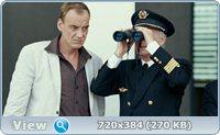 Маркиз / Le marquis (2011) BD Remux + BDRip 1080p / 720p + DVD9 + DVD5 + HDRip