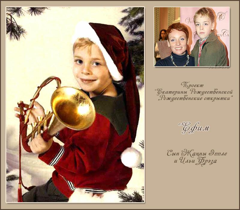 http://img-fotki.yandex.ru/get/4428/121447594.5d/0_773dc_fae8d5d1_XL.jpg