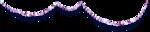 CreatewingsDesigns_Venezia_Jewels1_Sh.png