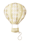 LaurieAnnHGD_AirBalloon.png