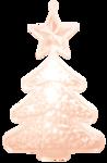 Delph_Unforgettable_Christmas el (64).png