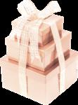 Delph_Unforgettable_Christmas el (74).png