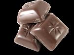 VC_ChocolateSmell_El26_Shadow.png