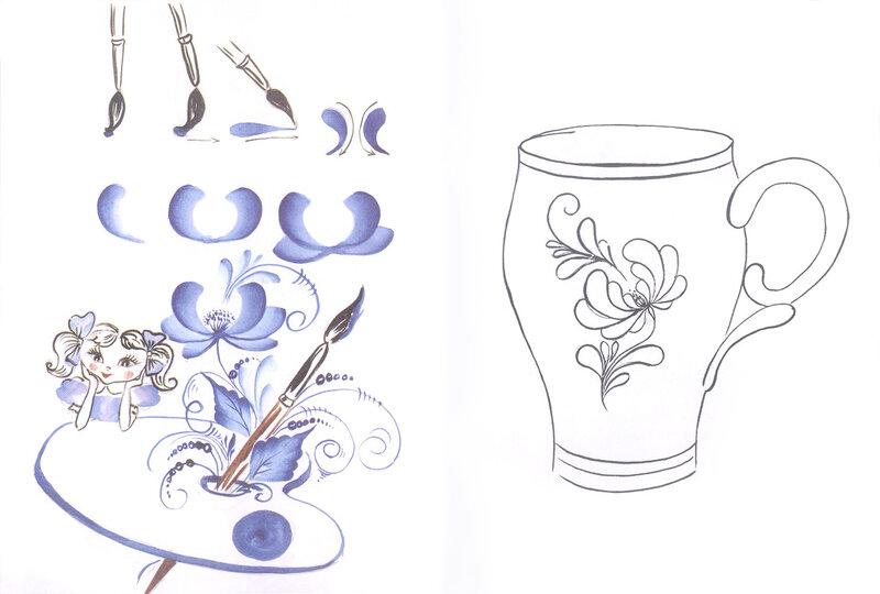 кроссворды по изобразительному искусству: