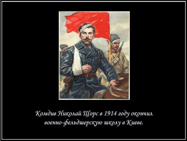 http://img-fotki.yandex.ru/get/4428/130422193.a7/0_71304_58ca927f_orig