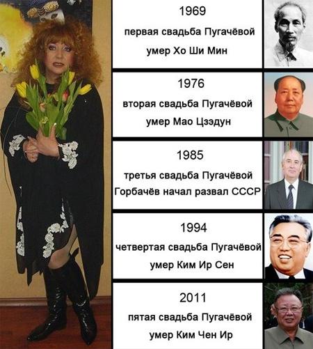 http://img-fotki.yandex.ru/get/4428/130422193.ab/0_71575_bb54a68f_orig