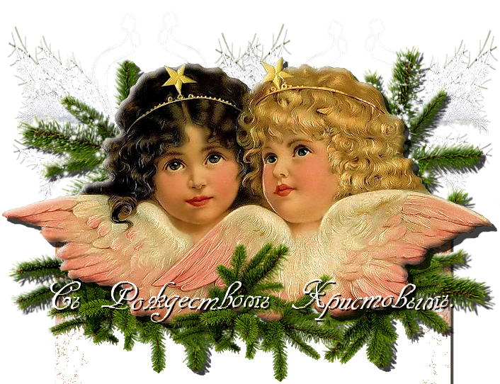 http://img-fotki.yandex.ru/get/4428/130761172.2a/0_65d4b_3928b63d_XL.jpg