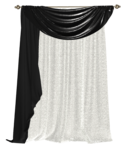R11 - Curtains & Silk 2015 - 022.png