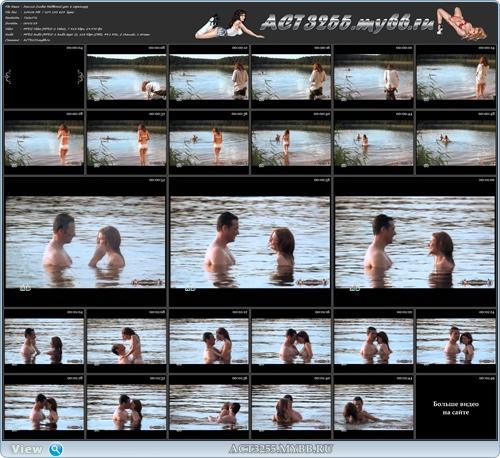 http://img-fotki.yandex.ru/get/4428/136110569.2/0_13ee72_329e20af_orig.jpg