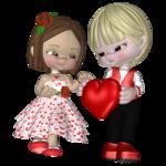 Love-Gumdrops-2012-03.png