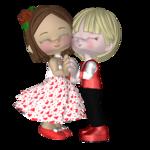 Love-Gumdrops-2012-05.png
