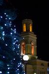 """Екатеринбург, """"рождественские каникулы"""" - 2012  Фото DMITRU IVANOV и 3DEkb.ru"""