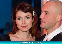 http://img-fotki.yandex.ru/get/4428/13966776.0/0_75c18_c73c48fa_orig.jpg