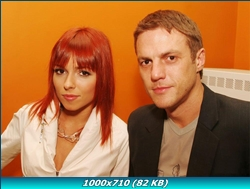 http://img-fotki.yandex.ru/get/4428/13966776.1/0_75c30_374d4cb8_orig.jpg