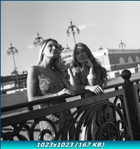 http://img-fotki.yandex.ru/get/4428/13966776.11/0_762bb_68ec9272_orig.jpg
