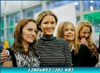 http://img-fotki.yandex.ru/get/4428/13966776.11/0_762c1_2886b09c_orig.jpg